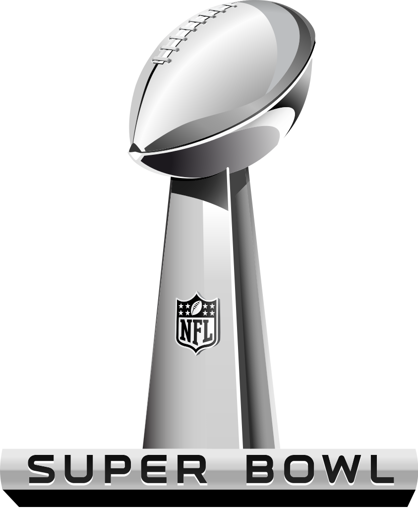 national football league and super bowl The green bay packers (nfl) defeated the kansas city chiefs (afl)by a score of 35-10 on january 15, 1967, in los angeles, ca.