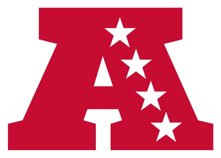National Football All Sim League