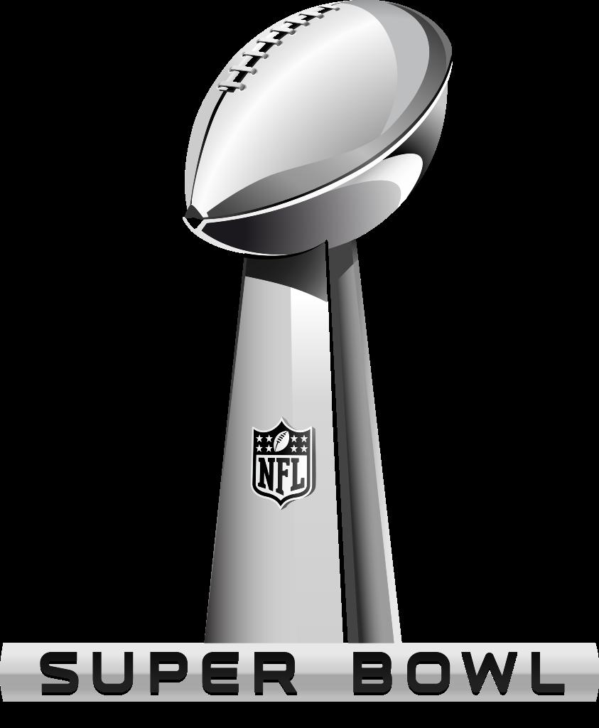 National Football All Sim League Blogs